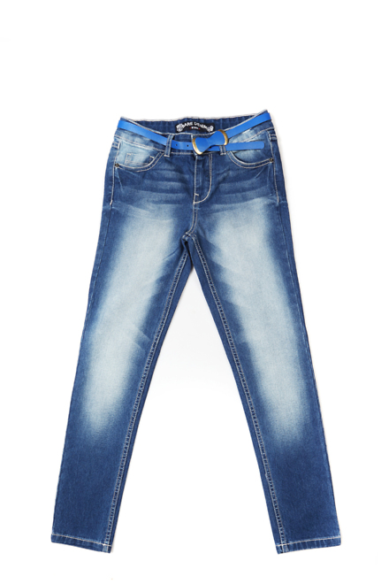Pantaloons Blue Jeans