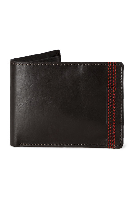 Sauve Casual Wallet  available at Trendin for Rs.599