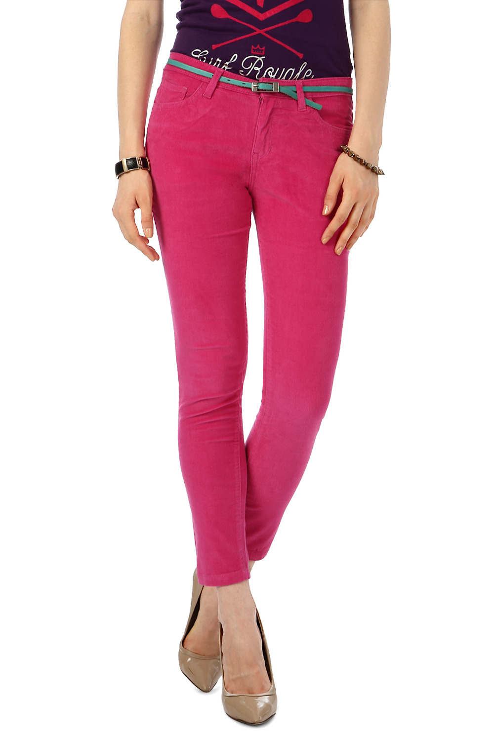 Simple Corduroy Pants Manufacturers And Suppliers