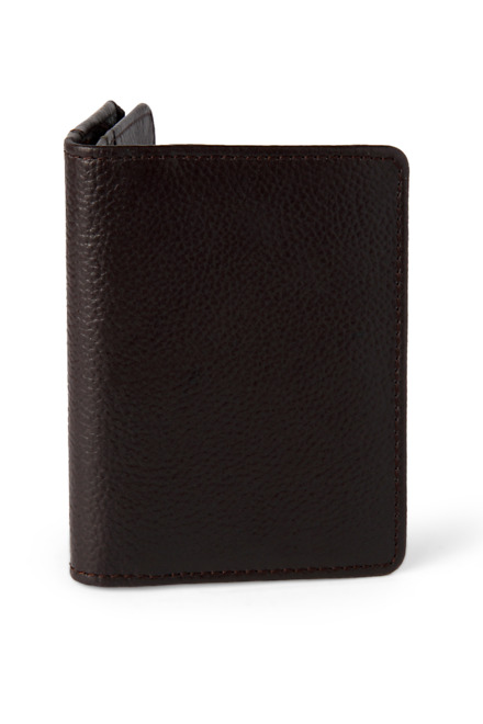Suave Casual Wallet  available at Trendin for Rs.399