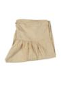 Pantaloons Beige Salwar 67523 - Alto Moda