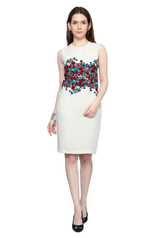 Popular Home Clothing Women Clothing Dresses Van Heusen Woman Dresses