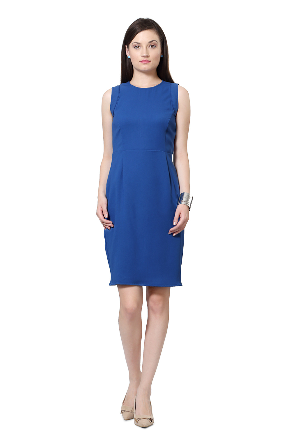Beautiful The Indian Business Of Van Heusen Is Planning A Network Of Stores Targeting Solely Women Van Heusen  Currently A Clubwear Brand, The Vdot Range Will Be Expanded To Provide Clothing For More Casual Occasions As Well Van Heusens