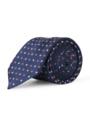 Louis Philippe Blue Tie 84958 - Louis Philippe