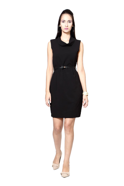 Model  106788 Home Clothing Women Clothing Dresses Van Heusen Woman Dresses