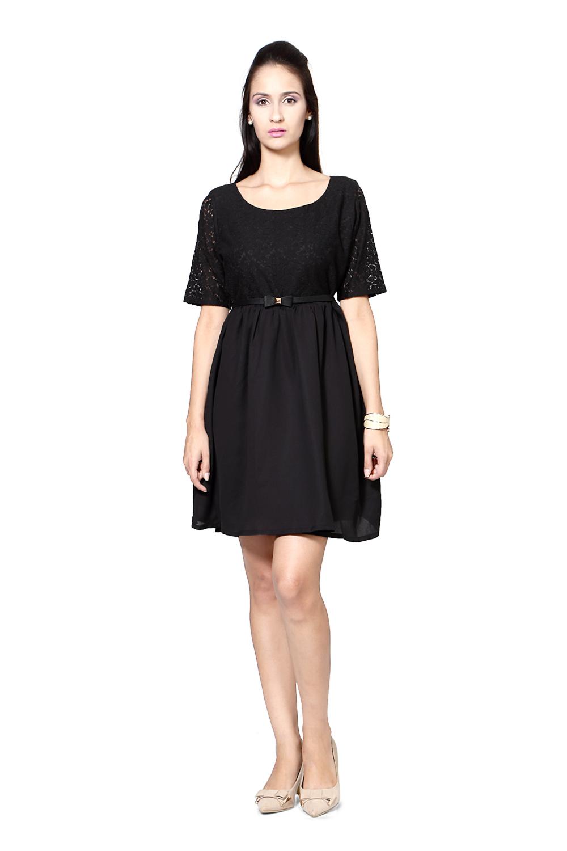 Amazing  Van_Heusen_Womens_Dress_Shirts_Van_Heusen_Ladies_Twill_34_Sleeve_Dress