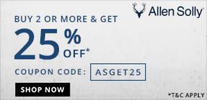 trendin-discount-coupons-offers